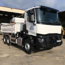 Moussy-location-Camion-15t-grue_800_600