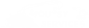 logo-moussy-services-w300