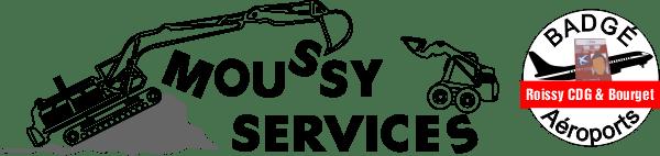 Logo Moussy 2020 12